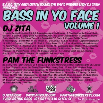 cd-bassv1-back