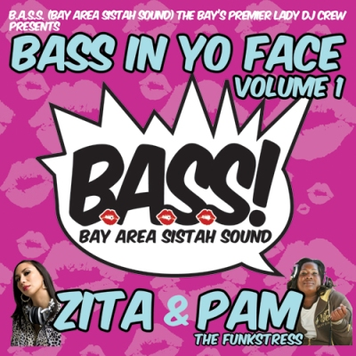 cd-bassv1-front