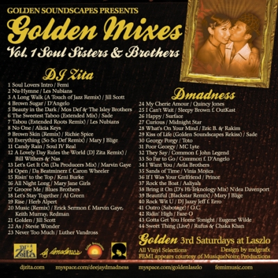 cd-goldenmixesv1-back