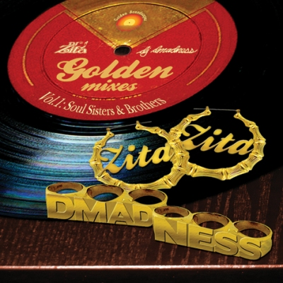 cd-goldenmixesv1-front