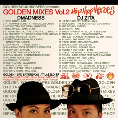 cd-goldenmixesv2-back
