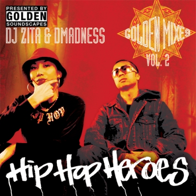 cd-goldenmixesv2-front