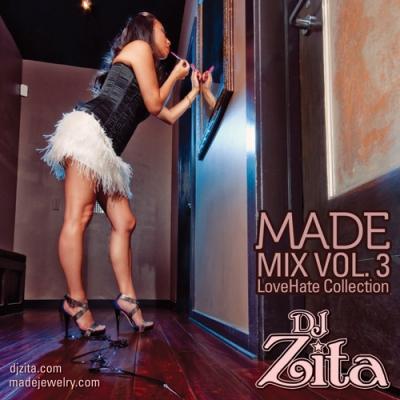 cd-mademixvol3-front
