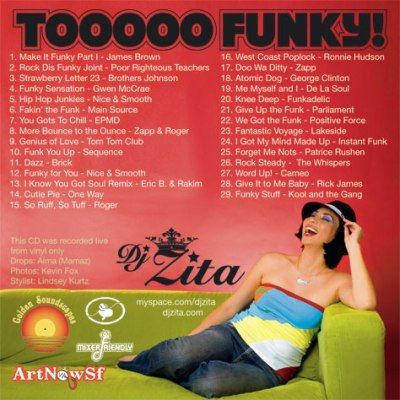 cd-toofunky-back