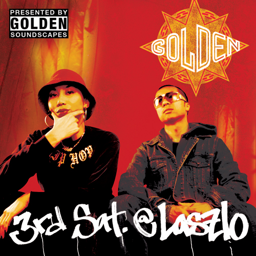press-goldenflyer