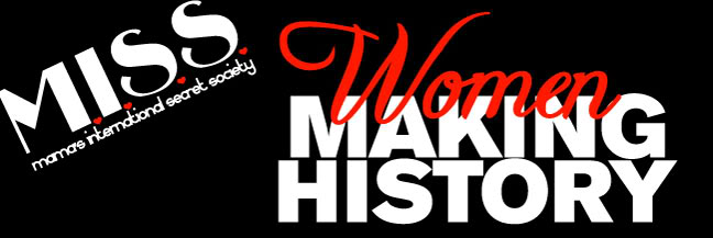 press-womenmakinghistorybanner